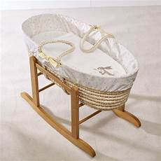guess how much i love you moses basket bedding