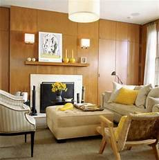 classic living room paint and decorating tips design bookmark 13523