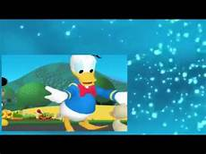 nehty s mickey mousem mickey mouse clubhouse s02e33 donald s ducks