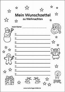 Www Malvorlagen Bilder De Geburtstagskalender Kostenlose Vorlagen F 252 R Die Schule Und Zuhause