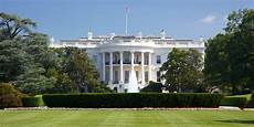 white house white house voicemail blames democrats for government shutdown