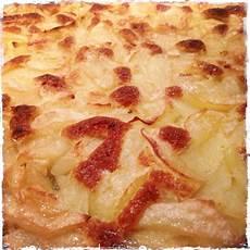 apfelkuchen blech schnell einfacher apfelkuchen vom blech muddis kochen