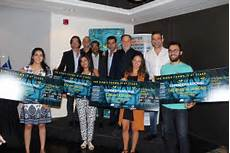 iaa 2016 tickets iaa uae announces iaatickettocannes winners am marketing media advertising news in mena