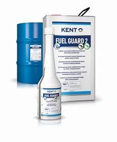 kent fuel guard 2 fuel guard 2 czyszczenie układu paliwowego kent poznań