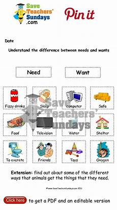 23 best images about year 2 animals including humans lesson plans worksheets and teaching