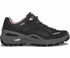 buy lowa sirkos gtx ws from 163 73 60 compare prices on