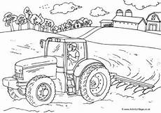 get this free farm coloring pages vqkc2