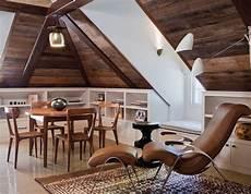 Wohnideen F 252 R Dachschr 228 Dachzimmer Optimal Gestalten