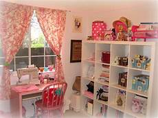 cute craft room things for my cool casa pinterest