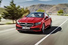 2020 mercedes e class coupe review trims specs and