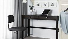 home office furniture ikea home office furniture ikea