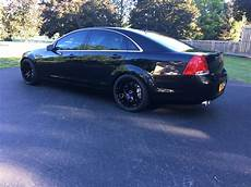 Chevy Ss Forums