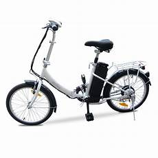 Wow Electric Bicycle E Bike Mini Bike Pedelec Foldable