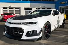 chevrolet camaro zl1 say hello to the 2018 chevrolet camaro zl1 1le