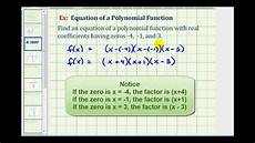 solving a polynomial equation of degree 3 tessshebaylo