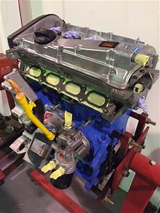 racecarsdirect vw 1 8t forged agu engine