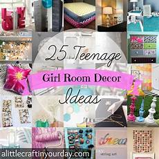25 room decor ideas craft teencraft