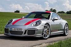 Porsche Gt4 Rs - porsche planning cayman gt4 rs gt2 rs motor