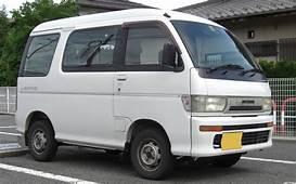 Daihatsu Related Imagesstart 50  WeiLi Automotive Network
