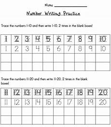 writing out numbers worksheets 21202 37d61a17ef162c0c4dfe03c217f71d04 jpg 621 215 712 number writing worksheets writing practice