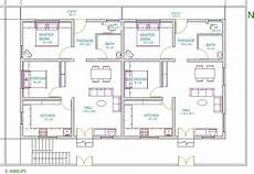 vastu for house plan 40 feet by 60 vastu home plans must see this acha homes
