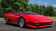 online service manuals 1990 lamborghini diablo regenerative braking 1995 lamborghini diablo vt s100 monterey 2016