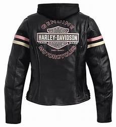 harley davidson clothing for womens harley