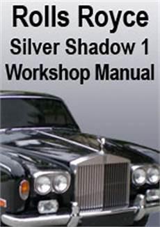 how to download repair manuals 2008 rolls royce phantom head up display rolls royce silver shadow corniche and camargue workshop repair manual