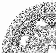 mandala coloring pages jpg 17928 flower mandala coloring page printable pdf blank mandala