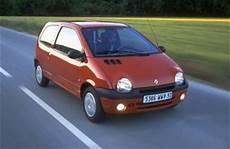 Fiche Technique Renault Twingo I C06 1 2 60ch Helios L