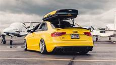 audi s4 b8 5 supercharded tuning project