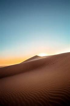 iphone wallpaper sand imperial sand dunes iphone wallpaper idrop news