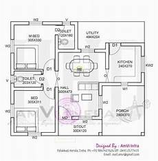 indian modern house plans image result for south indian traditional house plans