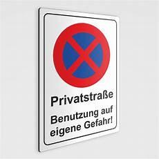 verbotszeichen verbotsschilder kostenlos ausdrucken