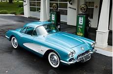 best auto repair manual 1959 chevrolet corvette seat 1959 corvette history and overview corvette dreamer