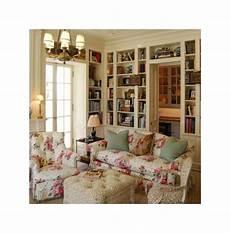 decoration interieur style anglais deco anglaise le monde de