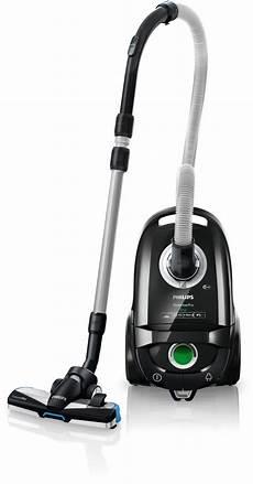 aspirapolvere tappeti pulire la casa con robot scope elettriche pulitori a