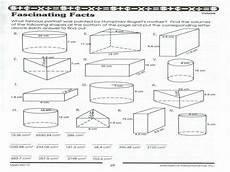 volume worksheets grade 10 volume worksheets grade 5 homeschooldressage com