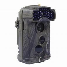 Wireless Outdoor 3g Hd Gsm Monitoring Waterproof
