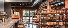 craft growler shop and tasting room life is short get