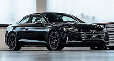 audi s5 0 100 abt s audi s5 could make you forget about the rs models
