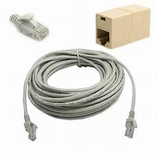 cable ethernet cat 6 15m 15m 50ft rj45 cat5 cat5e ethernet lan network cable