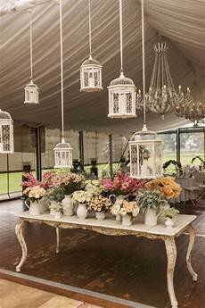 25 genius vintage wedding decorations ideas wedding