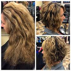 image result for inverted bob curly curly hair styles hair styles hair