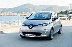 aide achat voiture aide a l achat voiture electrique revia multiservices
