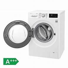 Lg F 14wm 8p5kg Waschmaschine Im Test 02 2019