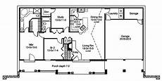 bermed house plans stonehaven berm home with images farmhouse style house