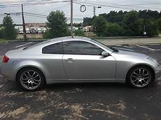 hayes car manuals 2005 infiniti g regenerative braking purchase used 2005 infiniti g35 coupe 2 door 3 5l sports package modified 6mt in west chester
