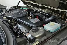 bmw e21 316 air conditioning 1975 zum kauf bei erclassics