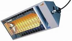 chauffage electrique radiant 91993 ecorel produits radiants a infrarouge electriques